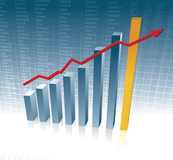 Specialist broker Carole Nash posts 77% profit growth