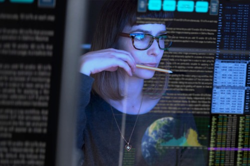 Can AI and analytics detect burnout?