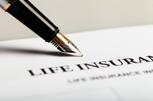 Report reveals what Kiwis really think of life insurance