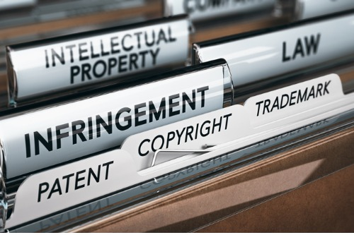 Intellectual property insurance – an introductory guide