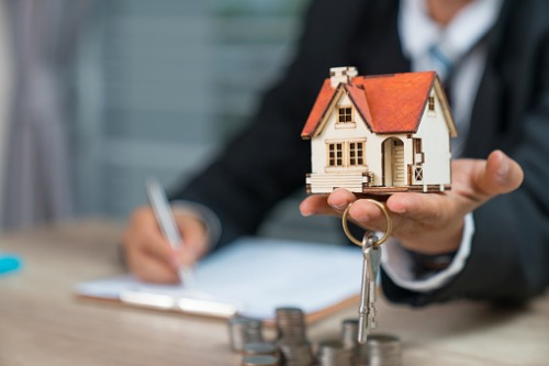 REINZ warns landlords to disclose insurance details as soon as possible