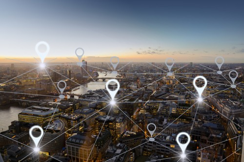 Could location tech transform insurance?