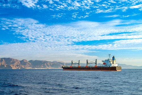 Marine insurance premiums may rise after Gulf of Oman attacks
