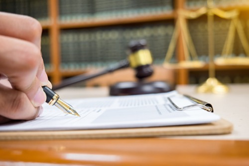 FMA believes new laws are needed to protect customers
