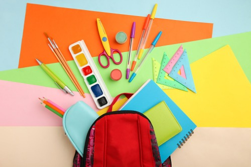 PEMCO Insurance collects almost 200,000 school supplies for donation
