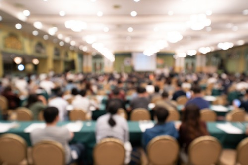 Hundreds attend Southeast Asia construction risk management and insurance seminars