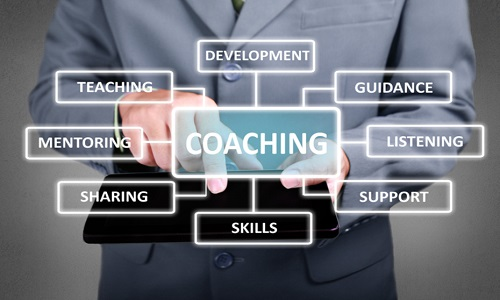 Making your talent management and training more effective
