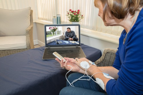Cigna Singapore unveils telehealth service