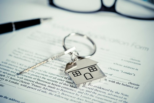 Report finds worrying trend among predominantly younger tenants