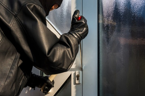 NZCB urges builders to consult with insurers after spike in thefts