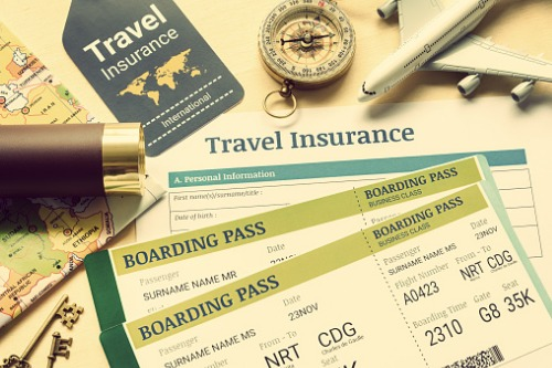 Many Australians fail to plan financially for their travels, Suncorp study finds