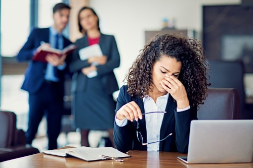 IGI to highlight workplace harassment at Jordan Dive In Festival
