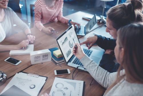 Commercial Insurance Brokers >> Encon Reveals New Digital Platform For Commercial Insurance
