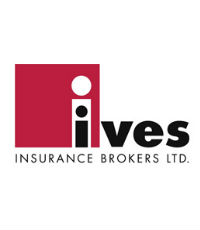 3 IVES INSURANCE BROKERS
