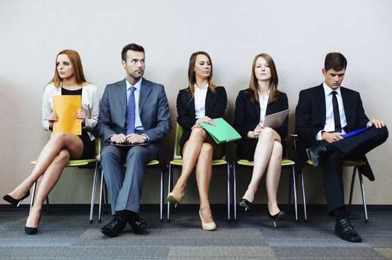 How job-seeking HRDs can outwit recruiters