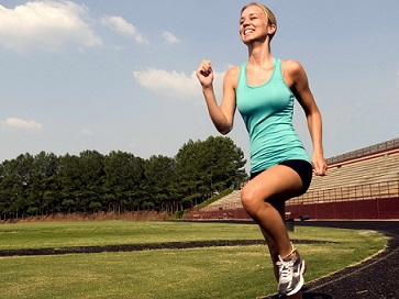 3 fitness trends that require additional thought from insurance agents
