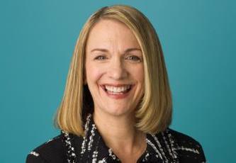5 minutes with…Julie Fletcher, AMN chief talent officer