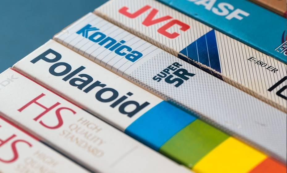 Inside Konica Minolta's D&I initiatives