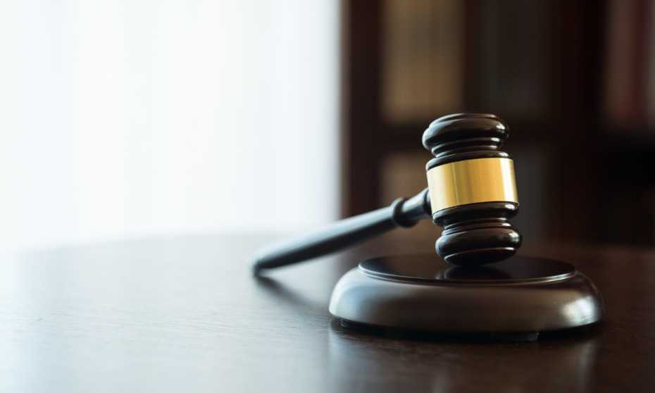 Employer penalised $257K for 'particularly egregious' conduct