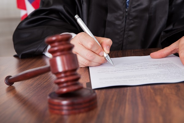 Insurance broker ordered to cough up $1.8 million by court