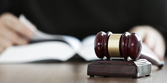 Insurers join in to support GEICO in court case