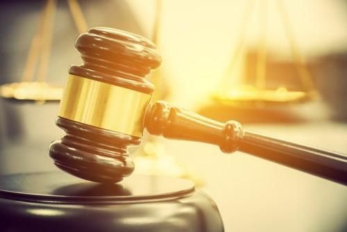 Georgia Insurance commissioner indicted for multimillion-dollar fraud