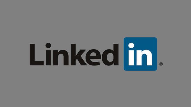 Office innovation at LinkedIn