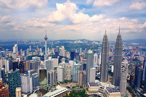 Islamic insurance grows faster than conventional counterpart in Malaysia