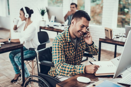 Cowan Insurance Group publishes report on group disability management