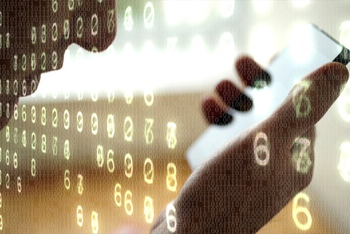 Can background checks expose personal data?