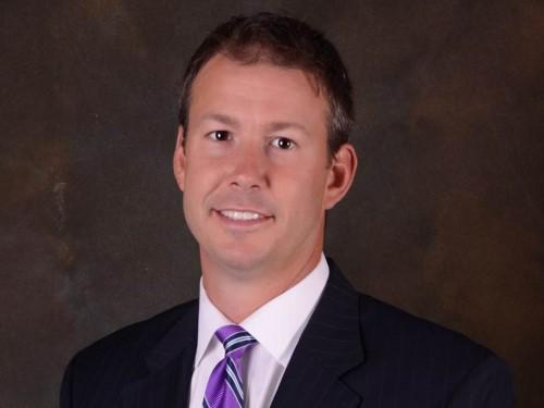Farm Bureau of Michigan names new marketing VP