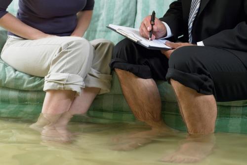 S&P Global confirms Australian insurers