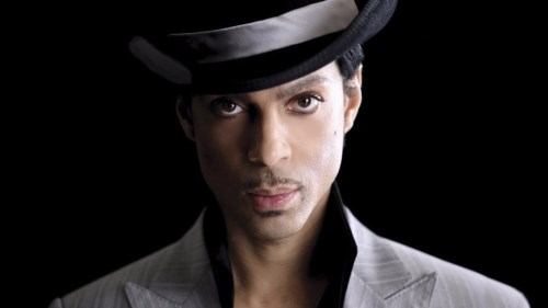 Prince death to give insurers rollercoaster ride