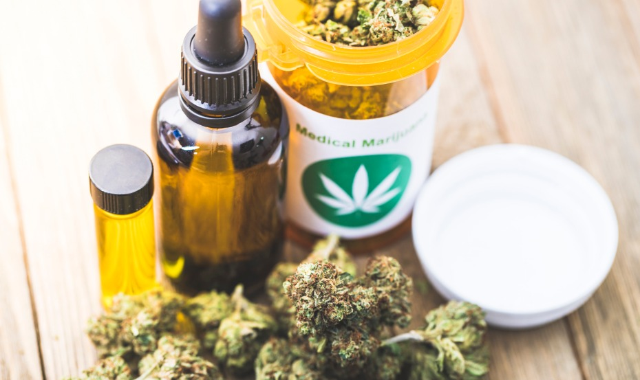 New WSIB operational policy for medical cannabis