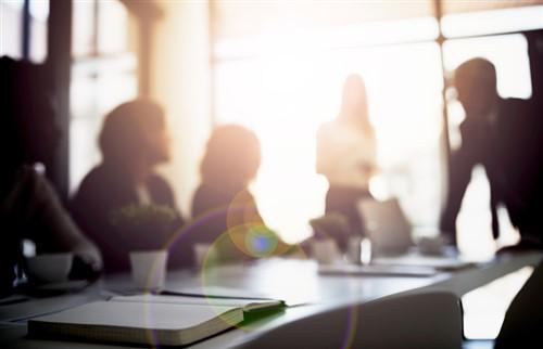 Aon backs BCA's Strong Australia program   Insurance Business