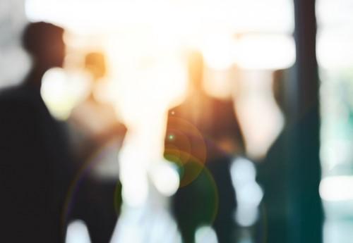 Suncorp delays $725m unit sale