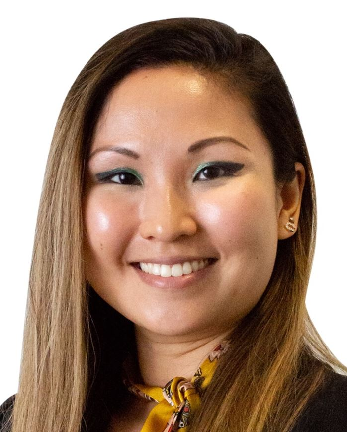 Melissa Tan, NORTON ROSE FULBRIGHT