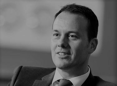 Atradius UK names new head of risk