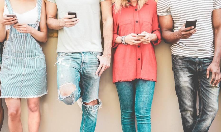 What do millennials and Gen Zs desire from employers?