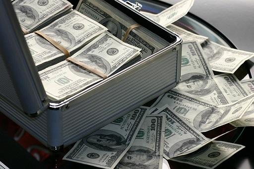 Big investors to add $300 billion to ETFs by 2020