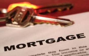 Mortgage originations jump 27% as buyers team up