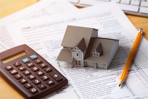 TREB releases Oct. home prices