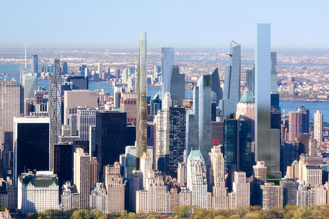 Undercover investigators to target NYC employers
