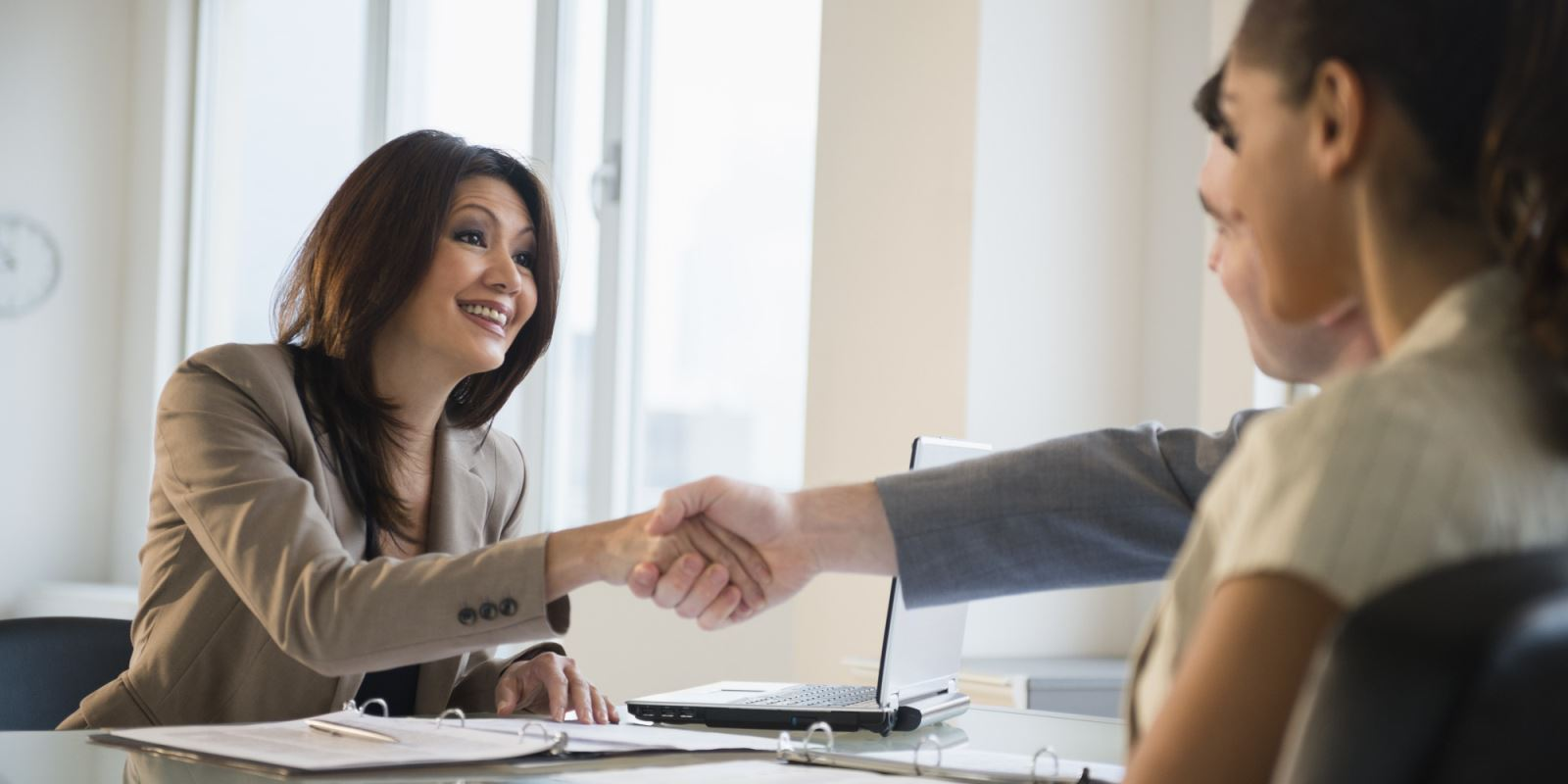 The power of 'if': secrets to successful negotiation