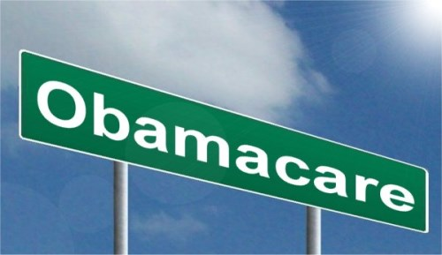 Government to aggressively promote Obamacare marketplaces