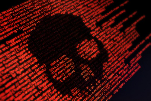 Malware cripples PageUp recruitment site