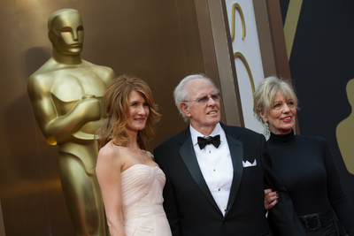 How hundreds of volunteers could sue the Oscar Academy under wage-and-hour law