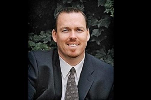 Top Originator: Brian Reeg on taking leaps of faith