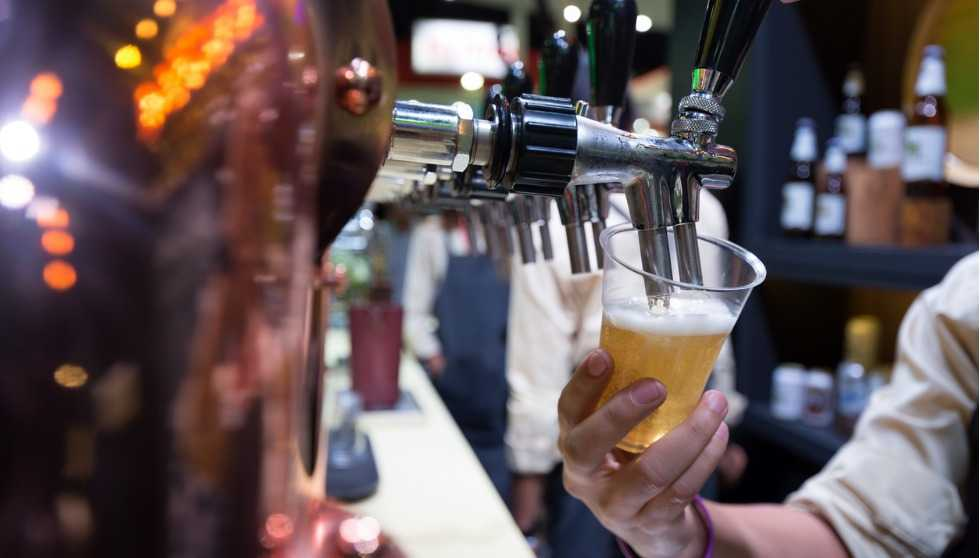 Pub workers accuse boss of unpaid wages and racism