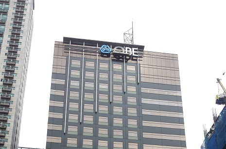 QBE gets ratings boost